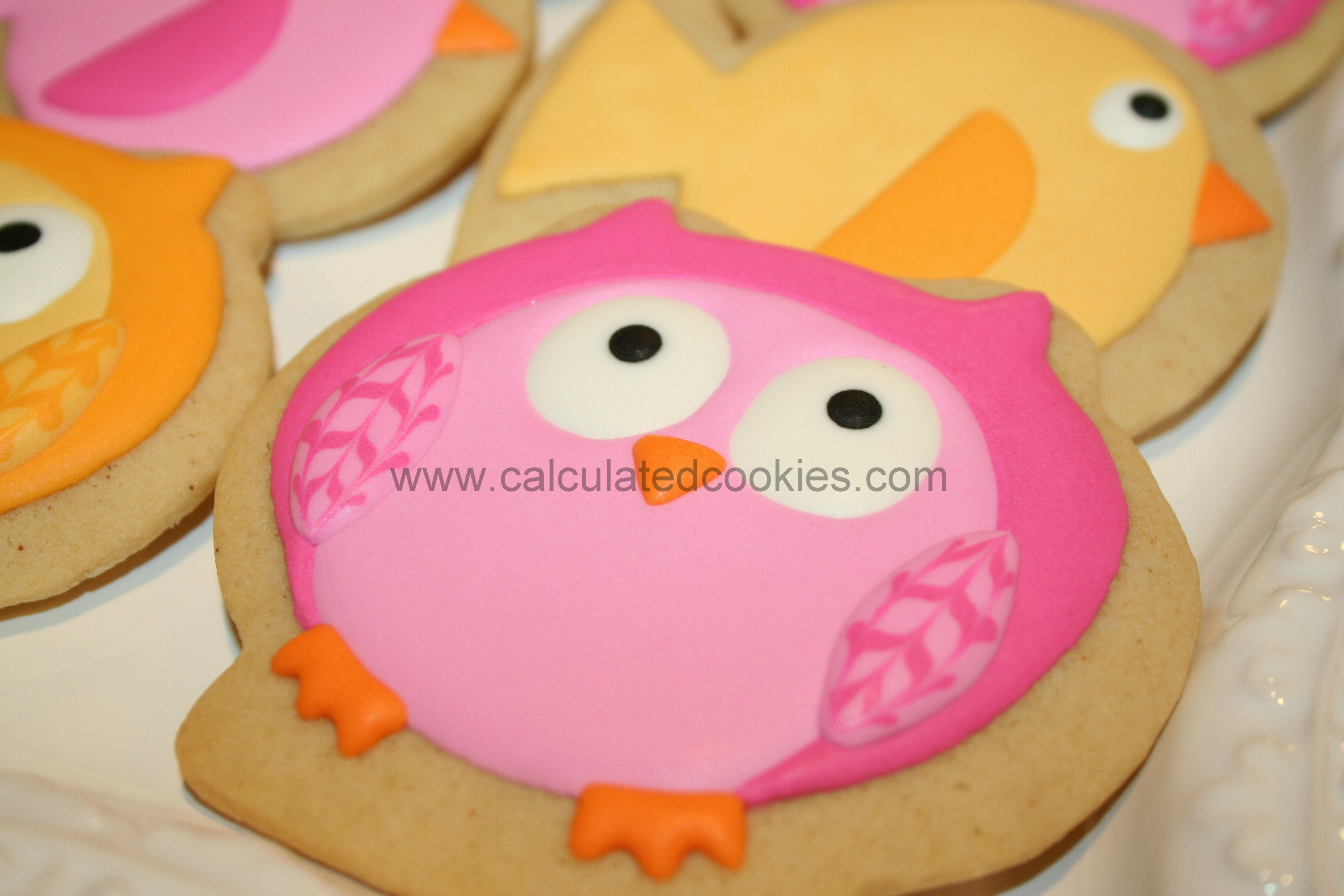 2013 Archives - Calculated CookiesCalculated Cookies