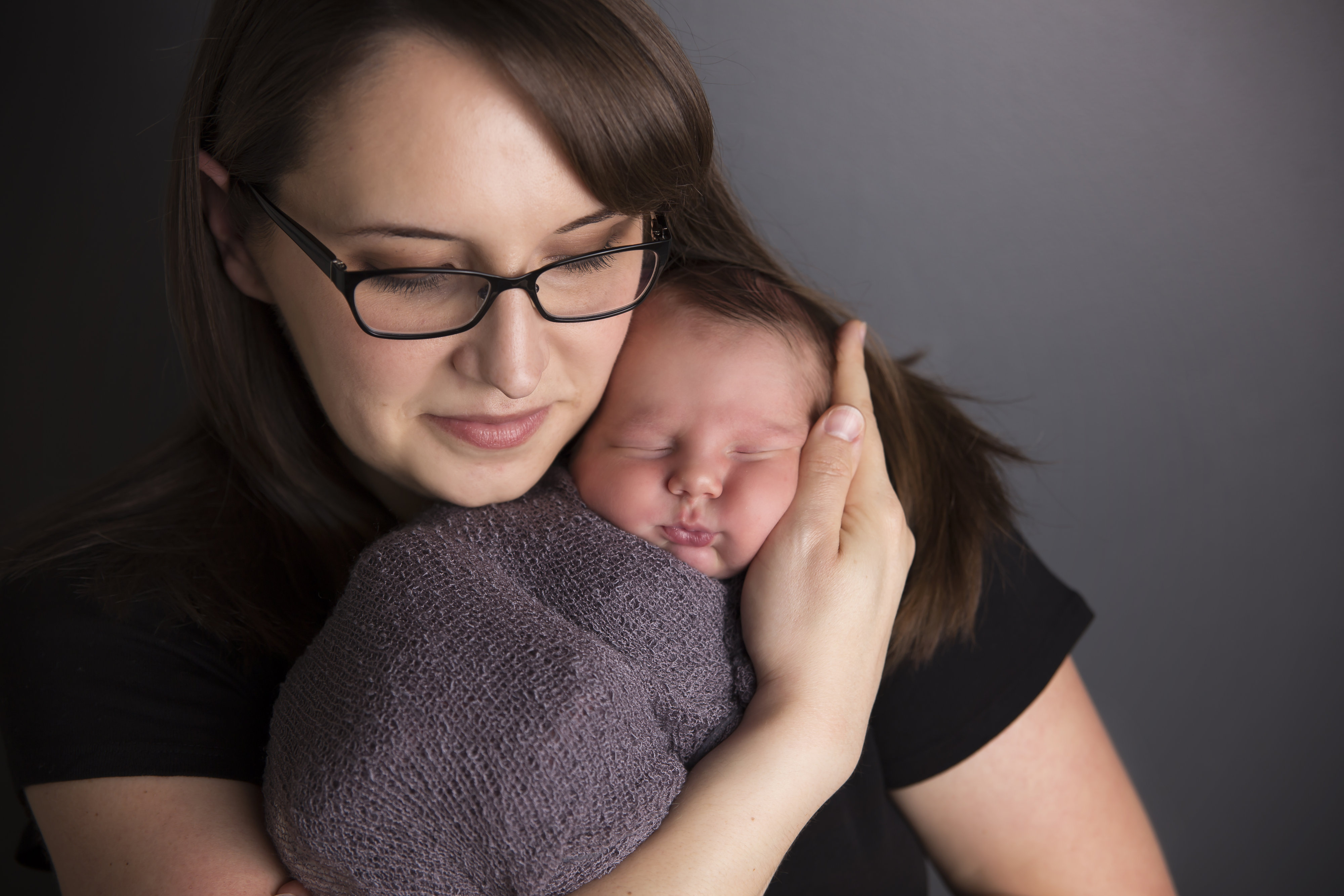 View More: http://lorrieannphotography.pass.us/newborn-35